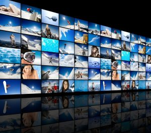 Bei uns können Sie eine Vielzahl an unterschiedlichen Plasma und LCD Bildschirmen für Ihre Veranstaltung ausleihen. Videowall ausleihen, Single und Multitouch Ausleih, Video Splittwand Verleih, Plasma Monitor mieten Hamburg, LED Bildschirm leihen, LCD Display Vermietung Hamburg