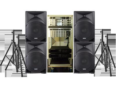 Das digitale Funkhandmikrofon von Line6 bietet einen vollen Dynamikumfang, störungsfreie Übertragung sowie einen Dynamikfilter. Projektor ausleihen Hamburg