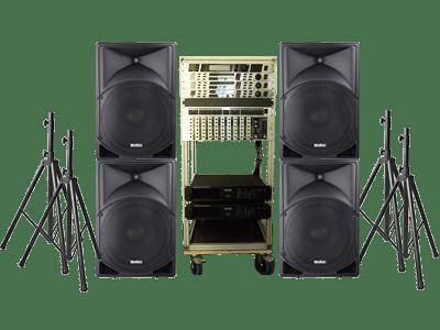 Das digitale Funkhandmikrofon von Line6 bietet einen vollen Dynamikumfang, störungsfreie Übertragung sowie einen Dynamikfilter. Tagungstechnikverleih